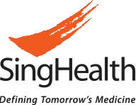 SingHealth - Defining Tomorrow's Medicine