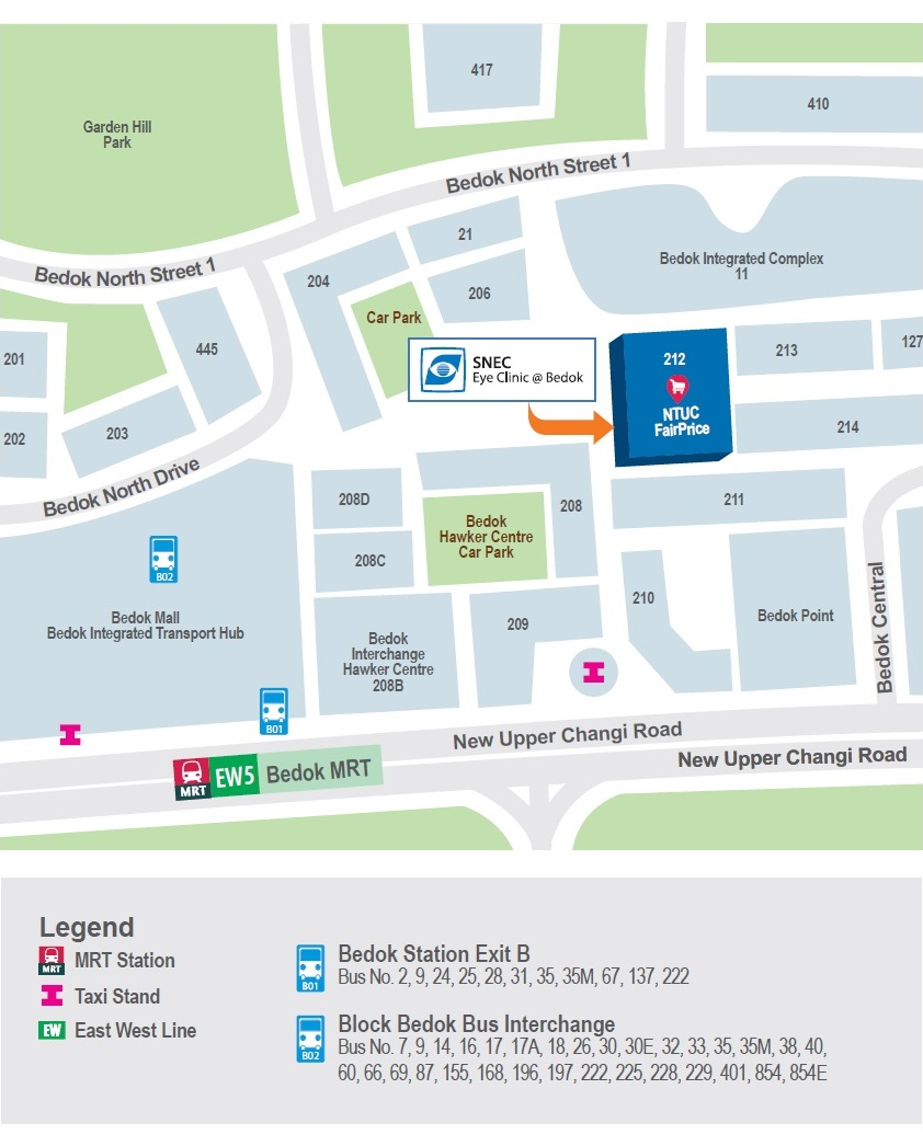 http://cms-snec-new.sppub/patient-care/getting-to-snec/PublishingImages/SNEC-Bedok-Clinic-Map%202018.jpg
