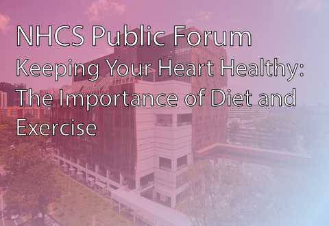 NHCS Public Forum 27 February event thumbnail