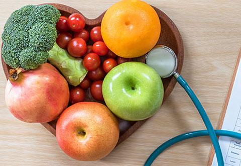 Diabetes Mellitus and Heart Failure: A Bidirectional Relationship