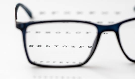 Research Jointly Conducted With SNEC Can Help Predict Myopia Trend in Children