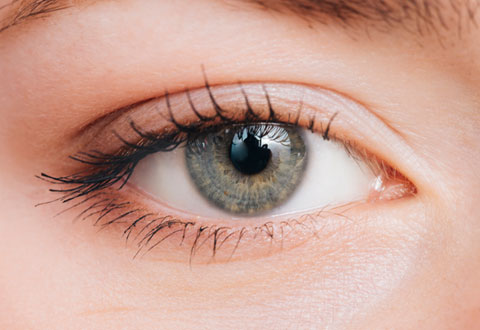 Timely eye injections help preserve vision